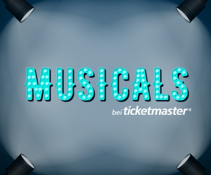 Musical-Guide