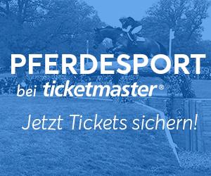 Pferdesport-Guide