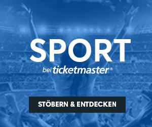 Sport-Guide