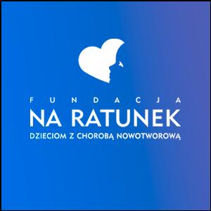 O Fundacji Na Ratunek Dzieciom z Chorobą Nowotworową