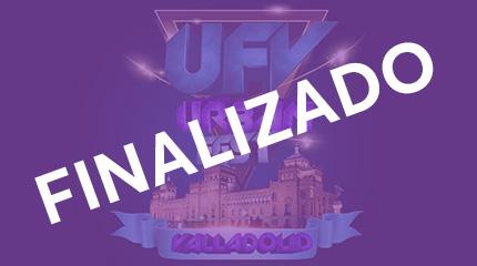Valladolid Urban Fest