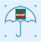 Assurance MAIF incluse pour toutes les livraisons par Cocolis
