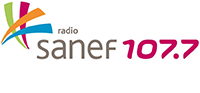 Sanef 107.7
