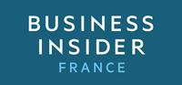 Business Insider France