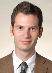 Cedars-Sinai's Neurology Residency Program to Graduate