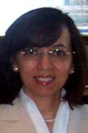 Amal Amer