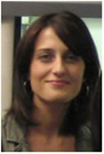 Benedetta Leuner