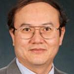 Ching-Shih Chen