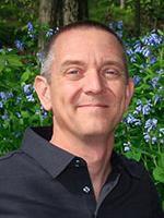 Jeremy Bruskotter