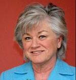 Mary Ellen Wewers