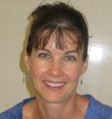 Tonya Orchard