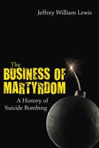 businessofmartrydom