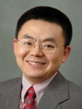 J.-C. Zhao