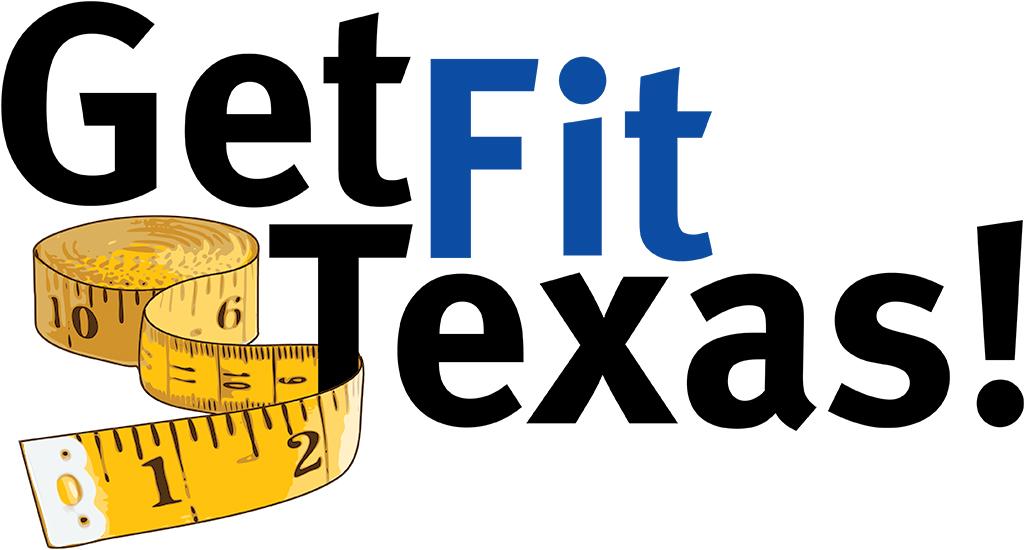 11P079_getfit_logo_final