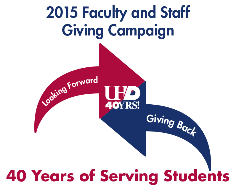 2015Faculty_Staff_Campaign_Logo
