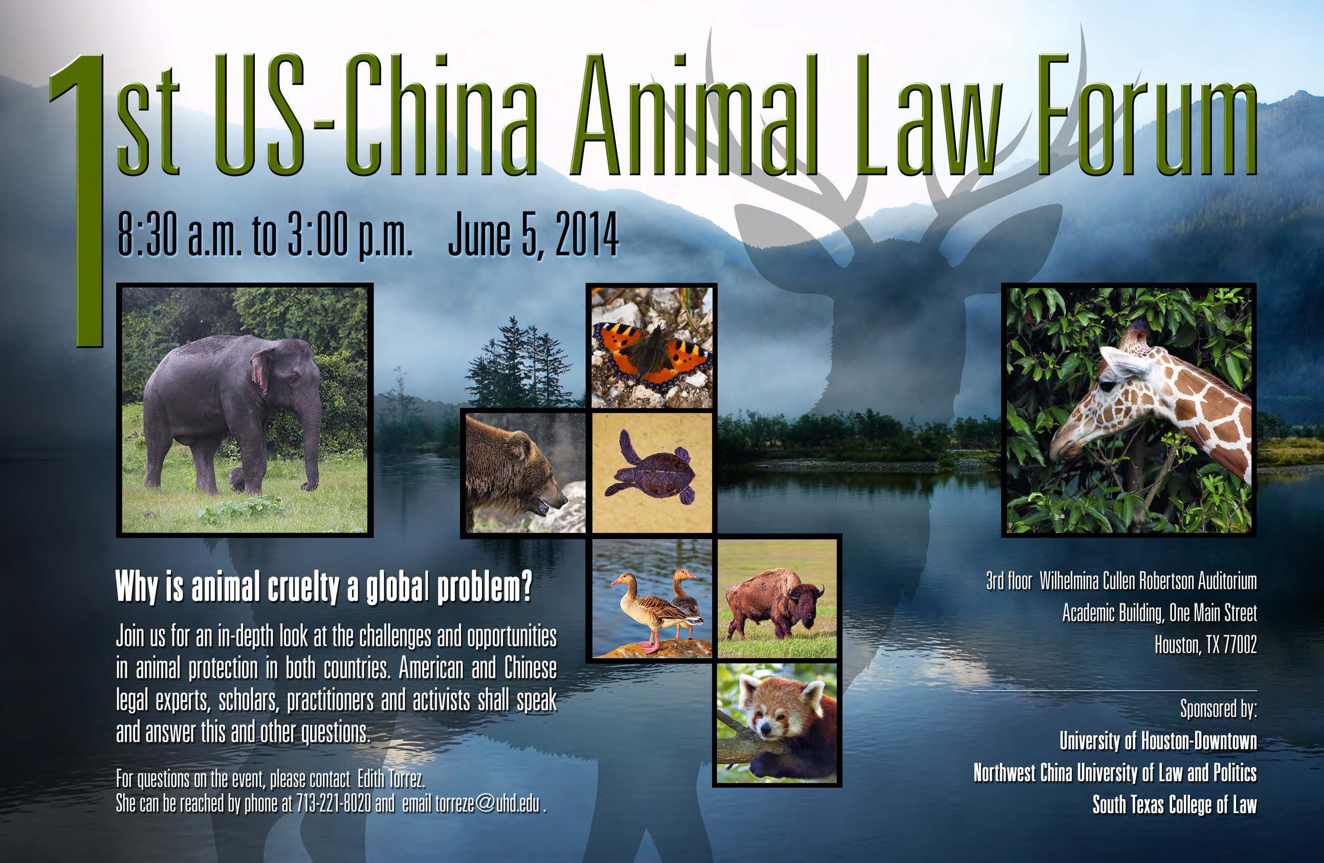 Animal Law Forum Poster 2 low res (2)