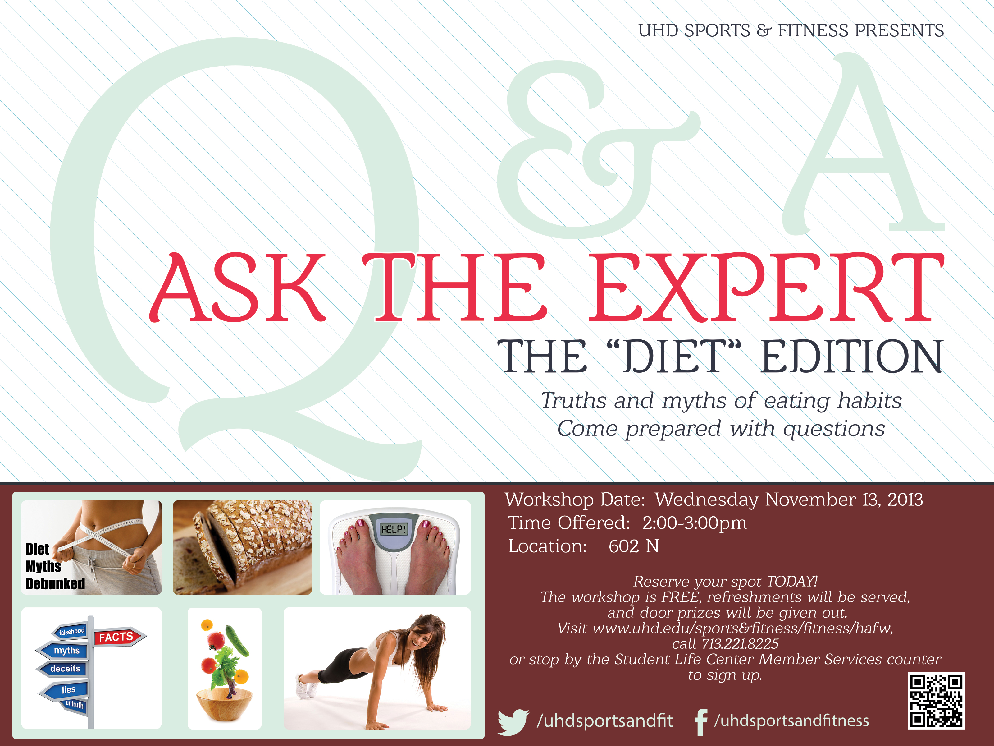 ask-the-expert-workshop