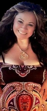 Alexis Chavez