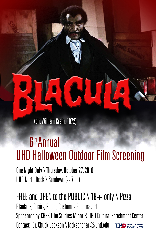 blacula-poster-10-2016