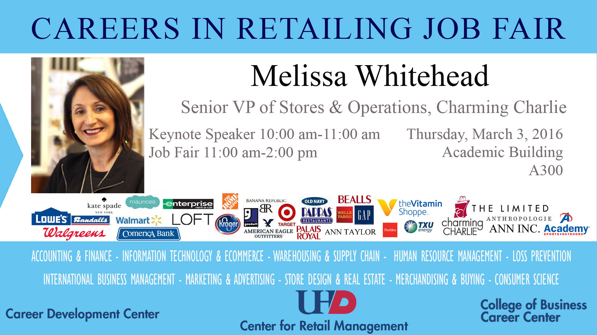 careers_in_retailing_fair2