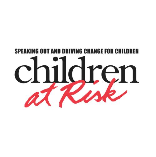 Children At Risk Logo_0