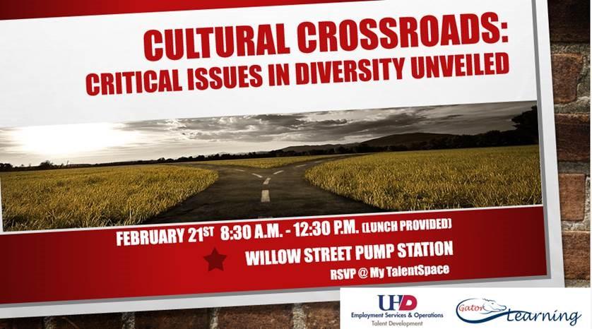 cultural-crossroads