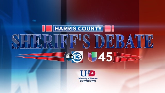 debate graphic
