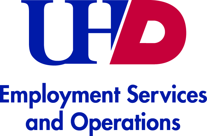 EmploymentServicesOperations