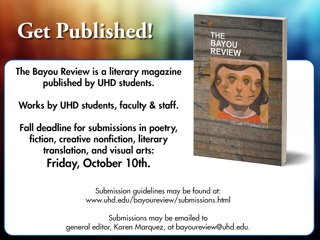 Fall2014bayoureview