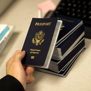 passport26