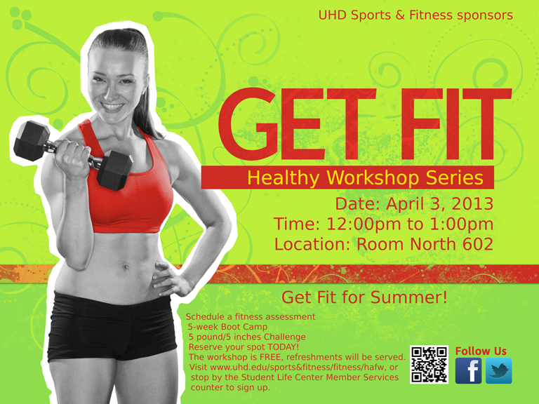 GetFit2013Spring-description