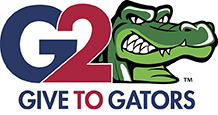 Give_To_Gators_Web