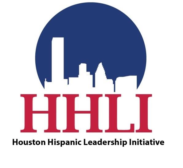 HHLI Logo