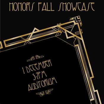 honors-fall-showcase