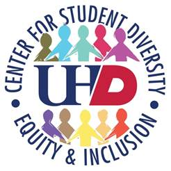 Center for Student Diversity, Equity, and Inclusion