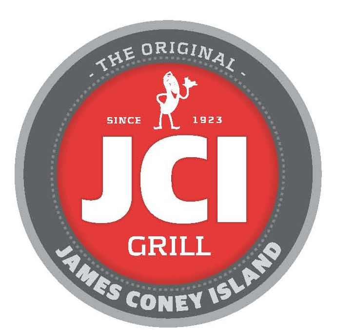 JCI Master Logo (002)