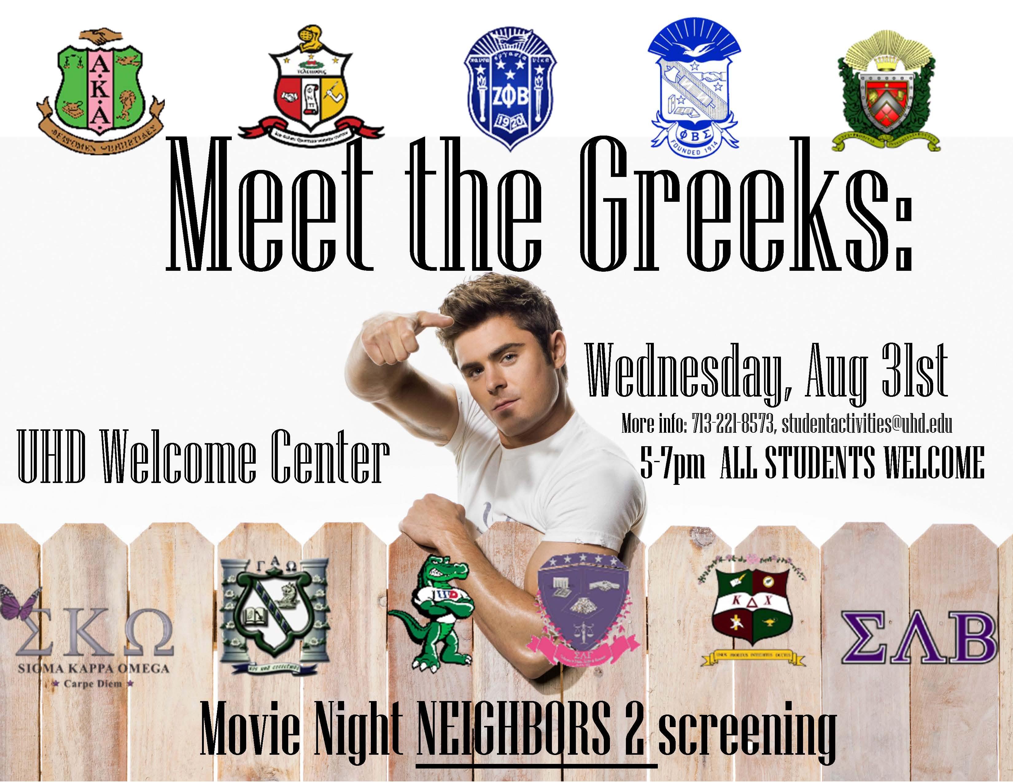 meet-the-greeks