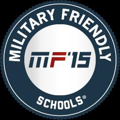 MF_Schools