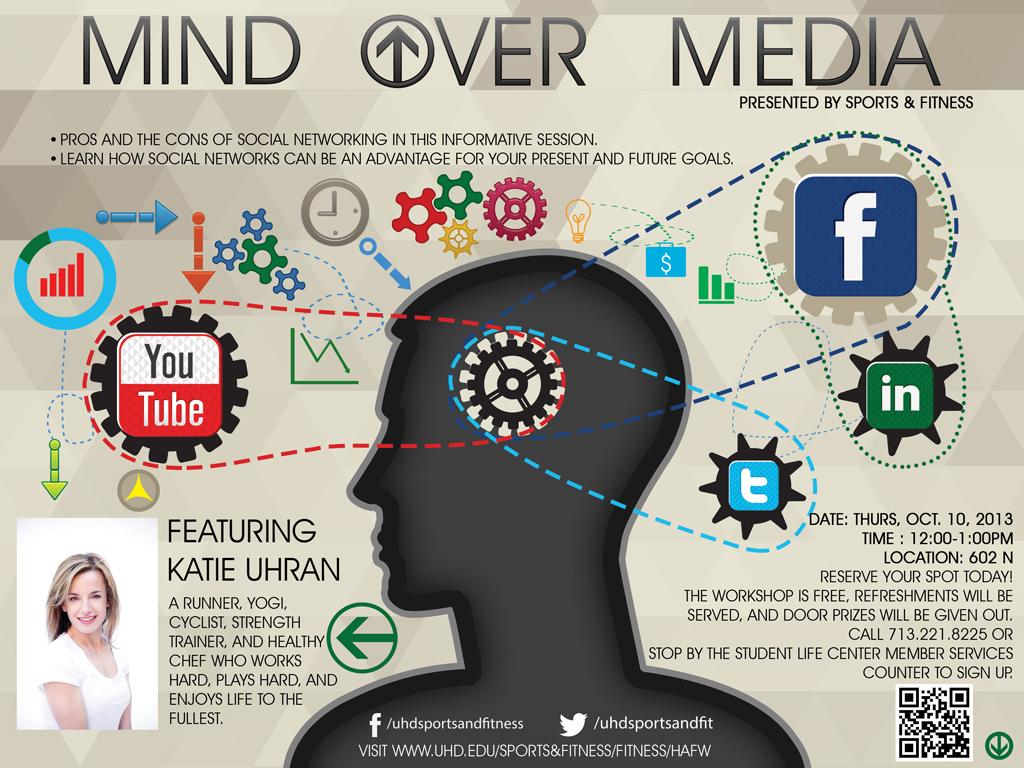 MindOverMediadigital