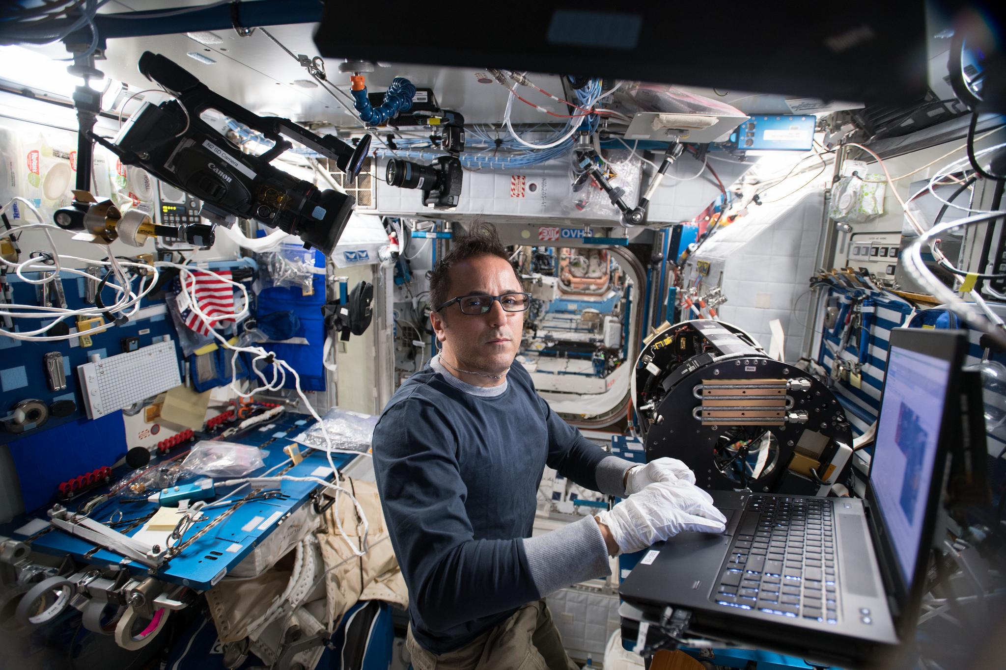 NASA_ACABA