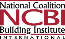 National Coalition Building Institute logo