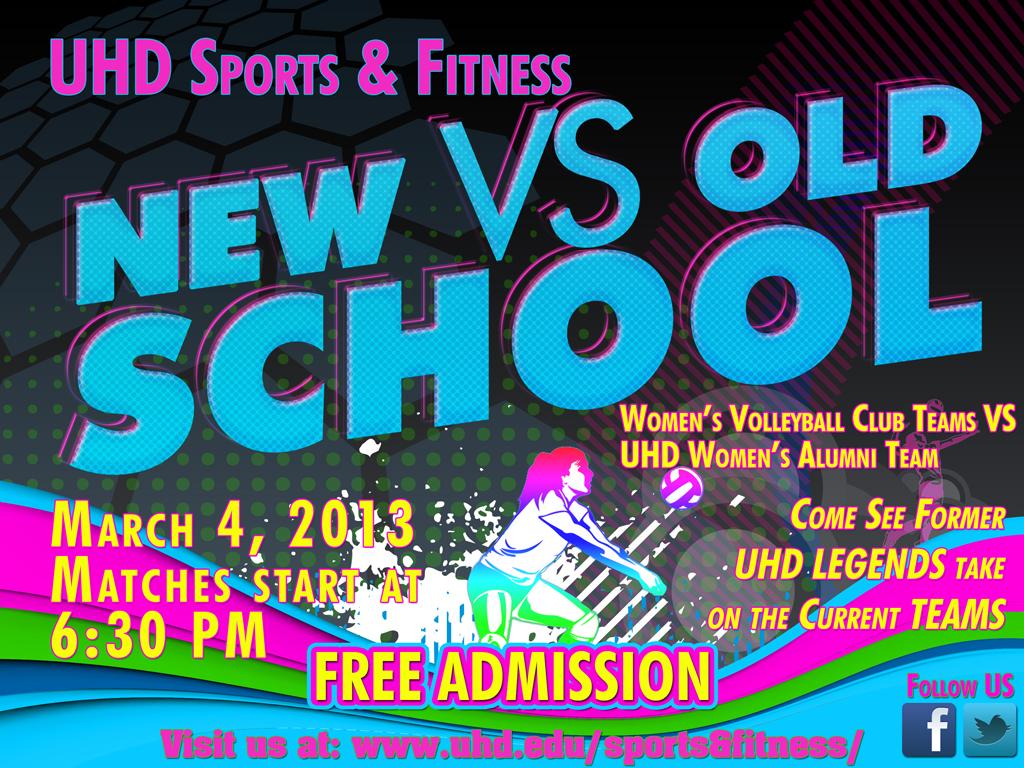 New-School-Vs-Old-School-Volleyball-2013-digital