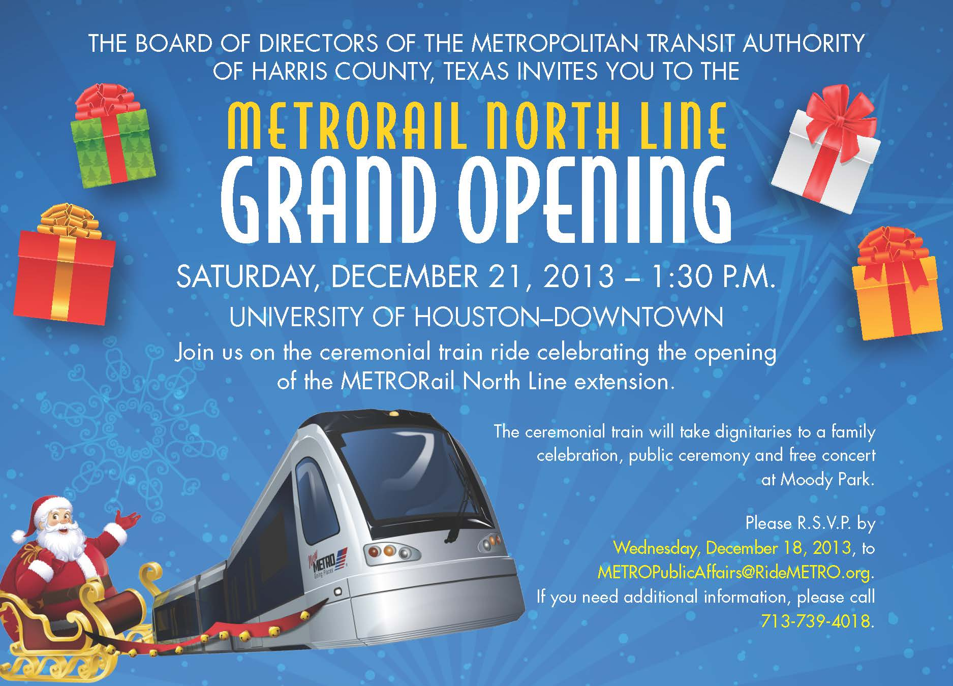 North Line Launch Invite FINAL-2_Page_1