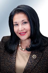 Paula-Mendoza
