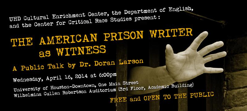 Prison Writer Talk (3)