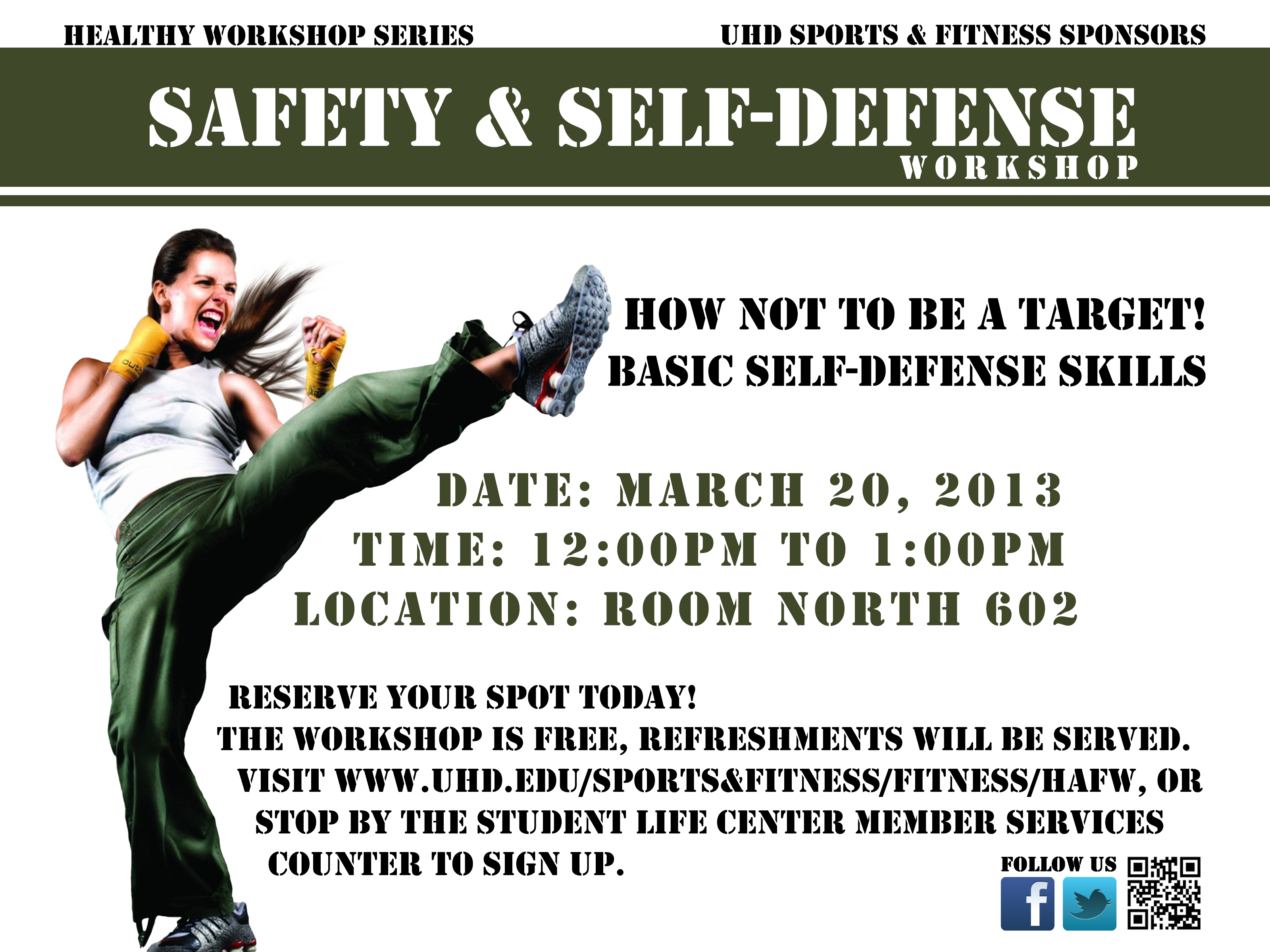 Safety-and-self-defense-workshop