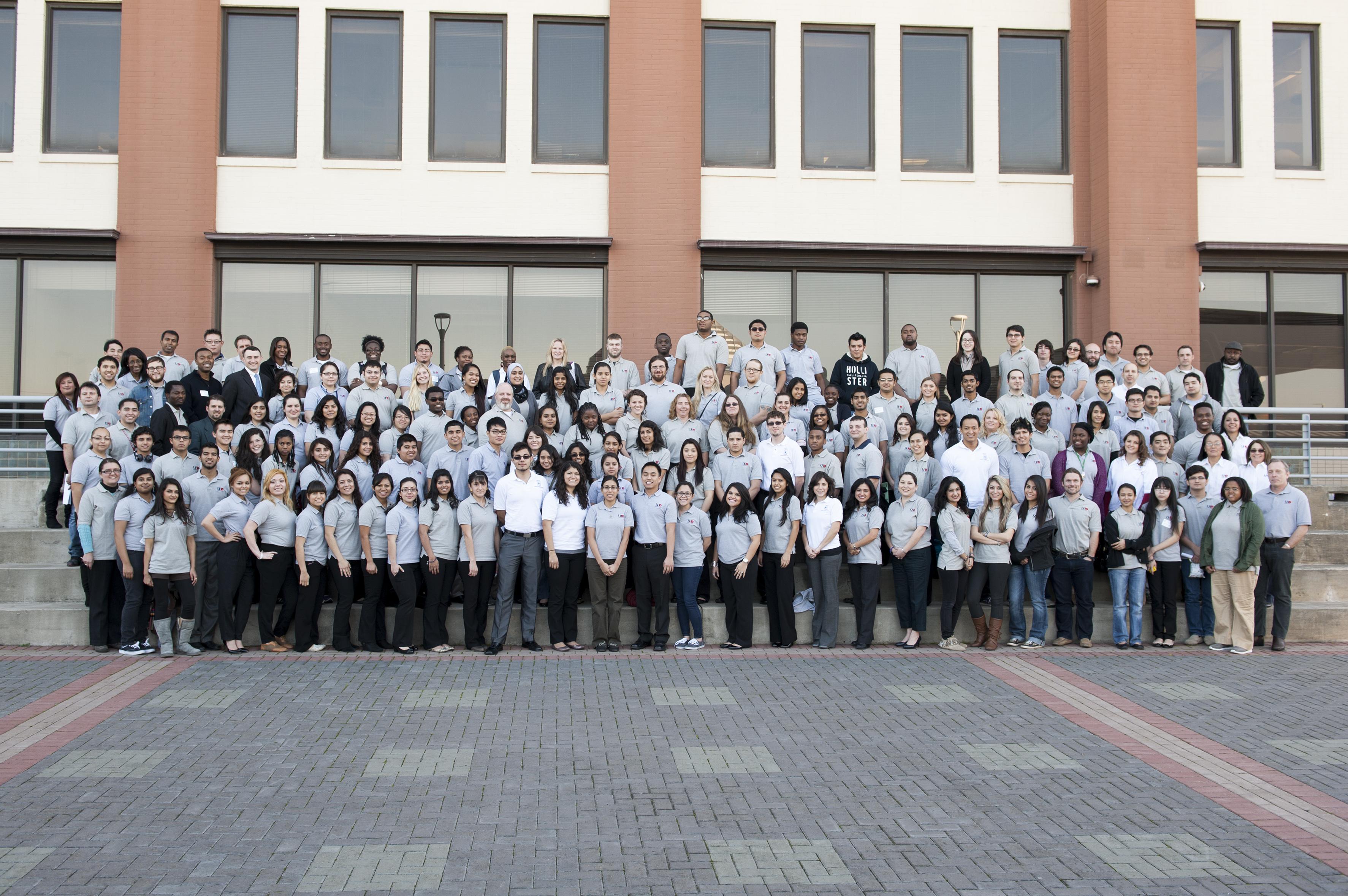 scholarsacademyorientation2013