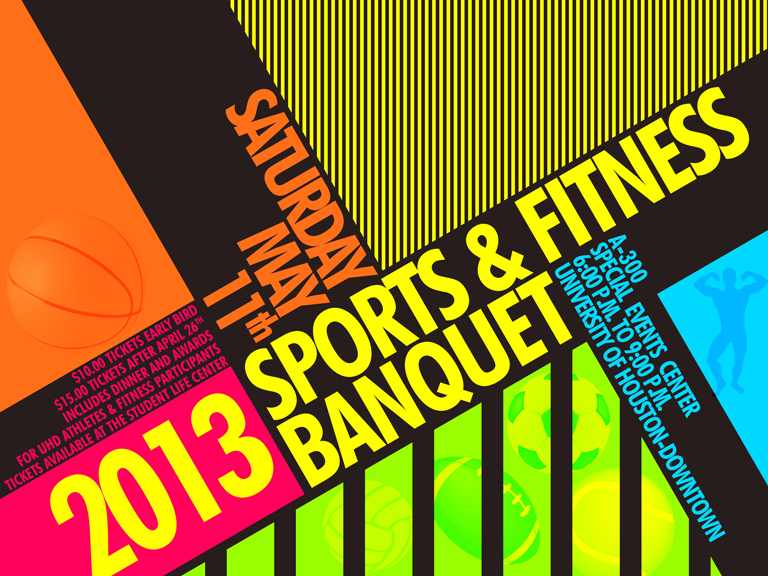 Sports-and-fitness-banquet-2013-v3-description