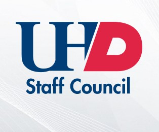 staff-council-logo