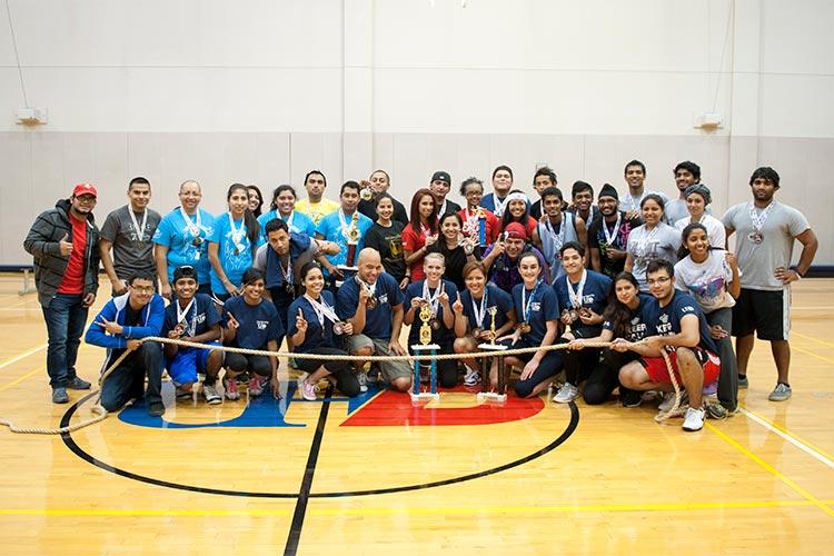 studentorgolympics1